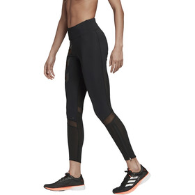 adidas How we do Tights Damer, sort